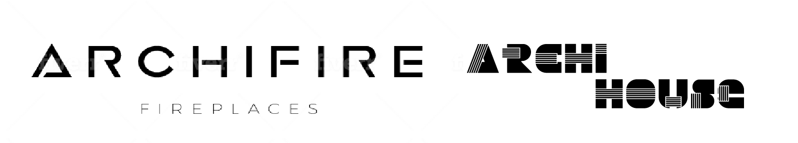 Archifire Logo